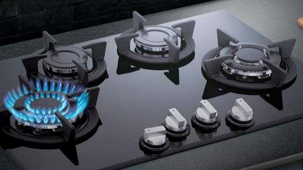 Best Hob Top Gas Stove in India 2020