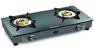 Best 2 burner Gas Stove in India-001