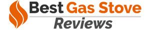 Best Gas Stove Reviews